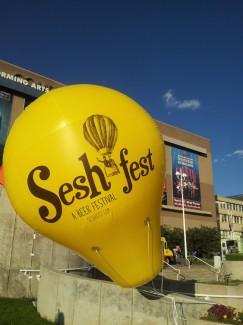 seshfest1