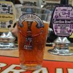 CAMRA Great British Beer Festival
