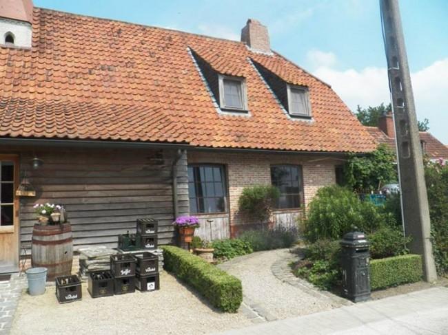 Brasserie Sint Canarus - La plus petite brasserie artisanale de Belgique