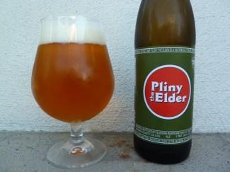 PlinyTheElder
