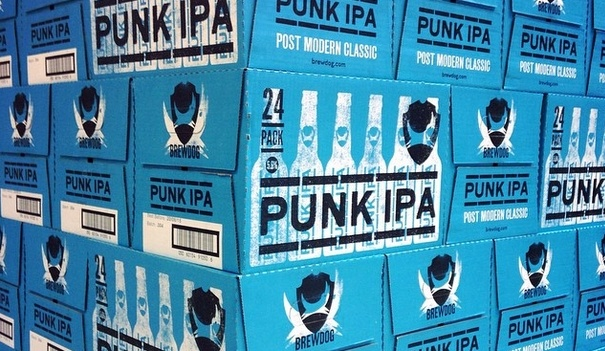 brew-dog-punk-ipa