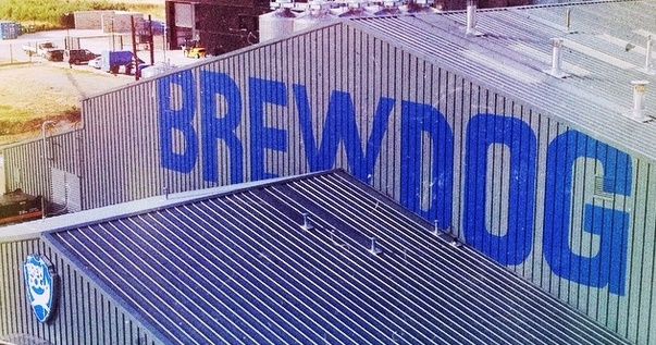 brewdog-brewery