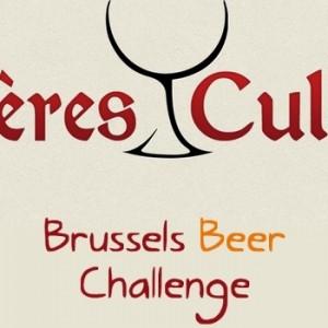 Plus de bières françaises au Brussels Beer Challenge !