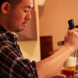 215€ par an pour de la bière à volonté