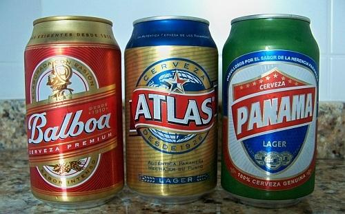 panama-beer