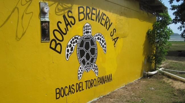 panama_bocas