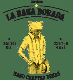 panama_rana1