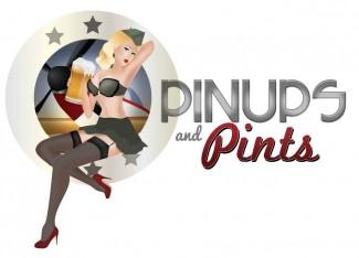 pinups-n-pints