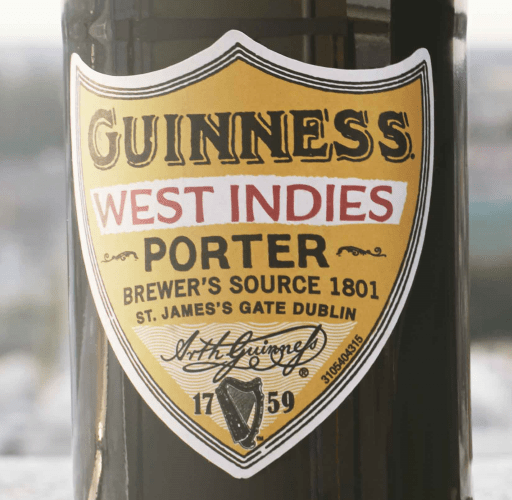 west-indies-porter-guinness