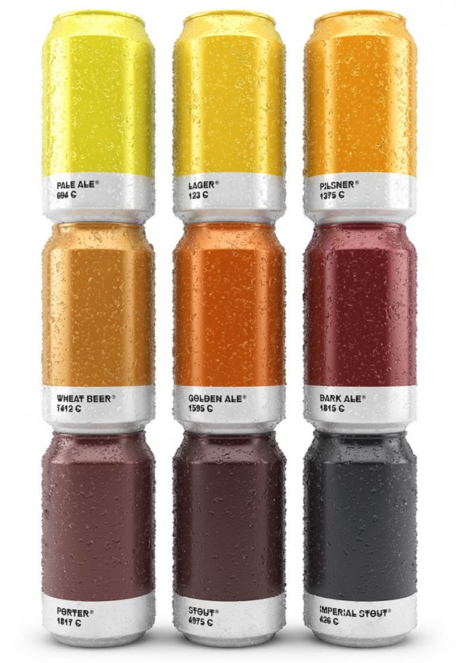 Beer-Pantone-Colors-9