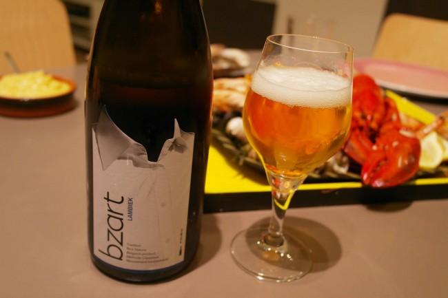 bouffe-biere