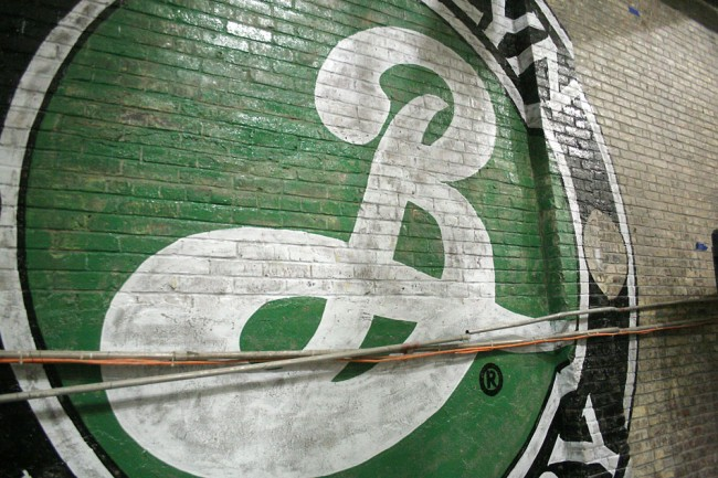 brooklyn-brewery-painted-distressed-sign-nyc-2