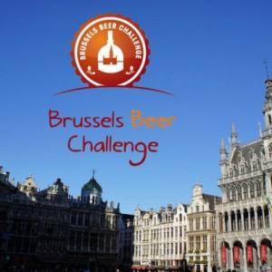 3 bières pour représenter la France au Brussels Beer Challenge