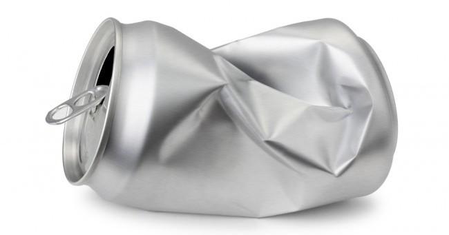 canette-aluminium