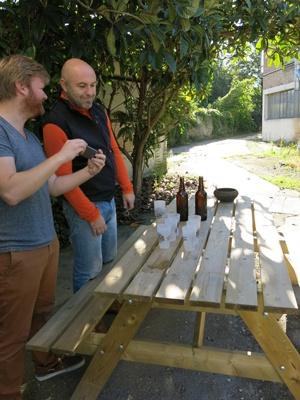 degustation-biere-la-montreuilloise