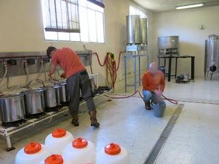 fermentation-montreuilloise