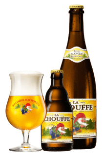 lachouffe-col