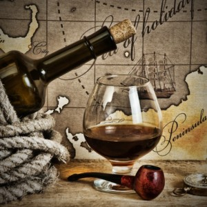 Top 100 des pays consommateurs d'alcool (bières, vins et spiritueux)