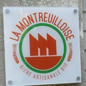 logo-brasserie-la-montreuilloise