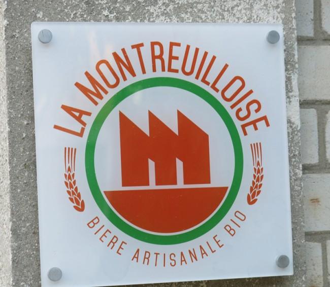 J'ai testé le stage de brassage de la Montreuilloise