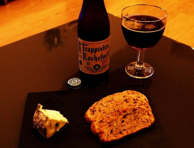 rochefort-fromage