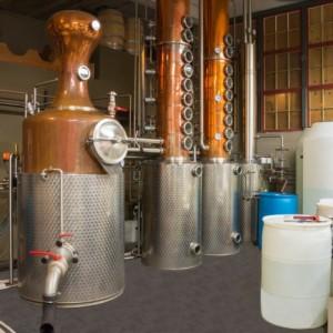 Les calculs du brassage de bière : le rendement