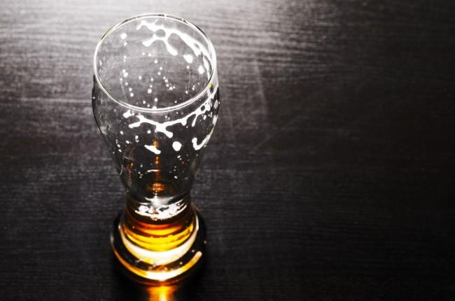 48h cruciale pour sauver la bière !