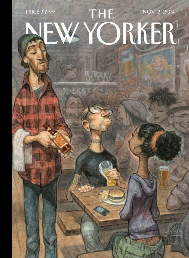 cover-newyorker