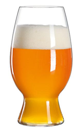 spiegelau-biere-blanche