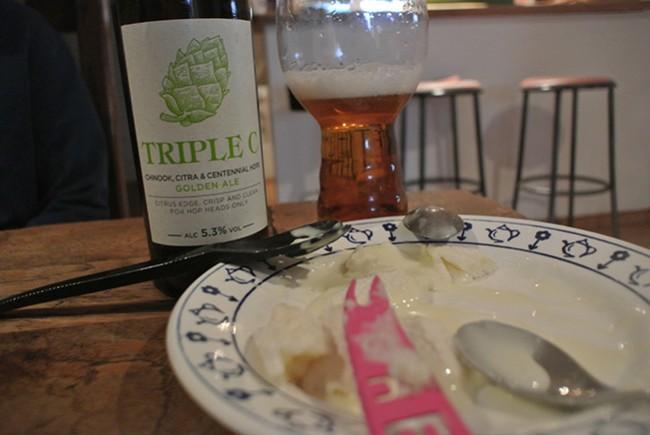 tripel-c-cheese