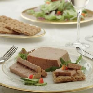 6 bières à tester pour accompagner votre foie gras
