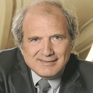 François Loos nouveauté président de Brasseurs de France