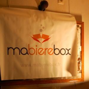 La soirée dégustation de MaBièreBox