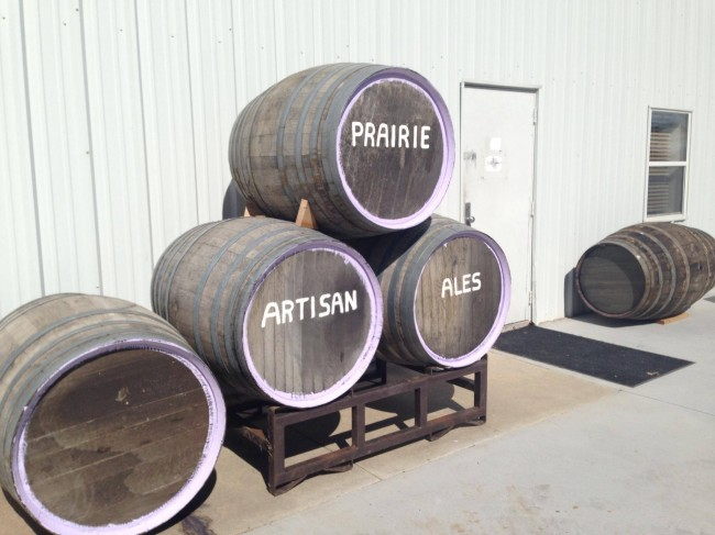 prairie-artisan-ales