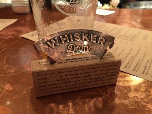 whisker-dam-biere