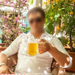 UNE-sondage-qui-es-tu-beerfriend-biere
