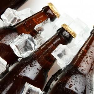 Servir vos bières à la bonne température