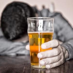 Les calculs de la bière : le taux d'alcool