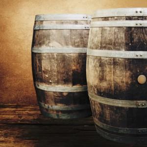 La fermentation spontanée : la gueuze (3/3)