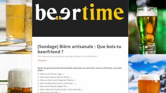 visu_article_queboistu_accessondage