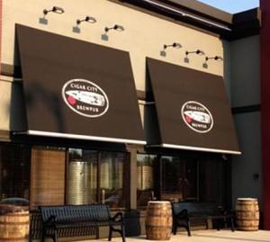 Cigar City bientôt dans le groupe Anheuser-Busch ?