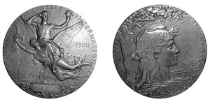 300px-Medal_xvolsona_paris1900