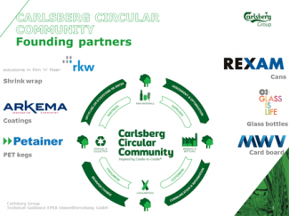 Carlsberg-Circular-Community-new