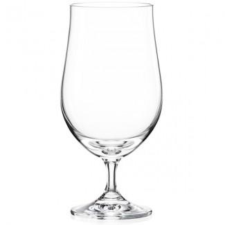 verre-a-biere-cristal