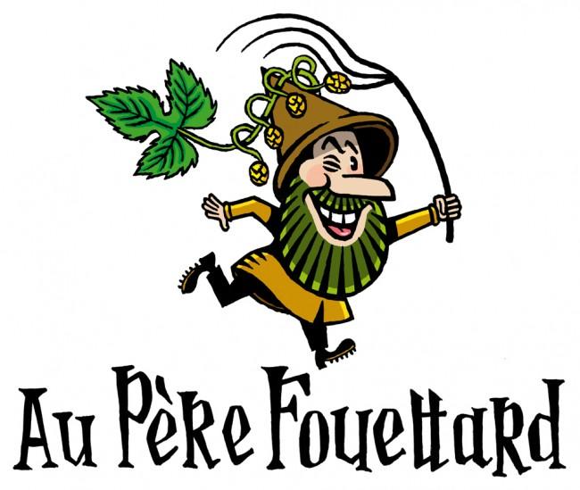 Au Père Fouettard : Projet de Brewpub coopératif en Lorraine !
