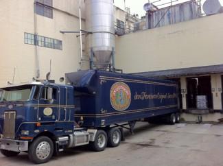 Anchor-truck-2