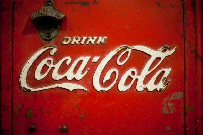 Coca-Cola s'attaque à une bière belge !