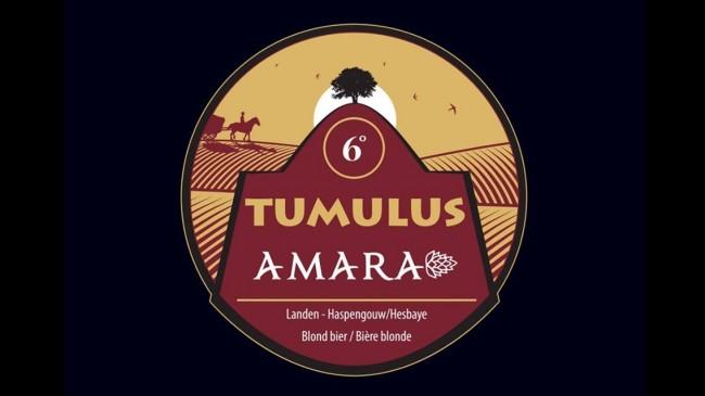 tumulus-amara