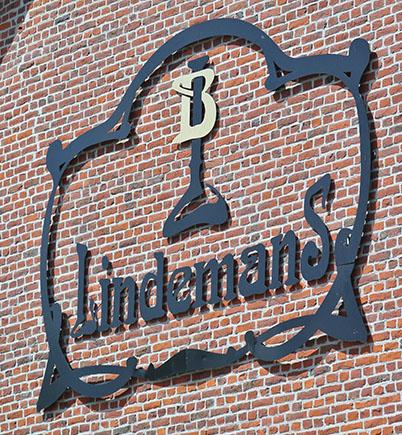 Lindemans double sa capacité de production