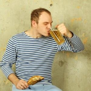 Quels sont les plus gros buveurs de bières en Europe ?